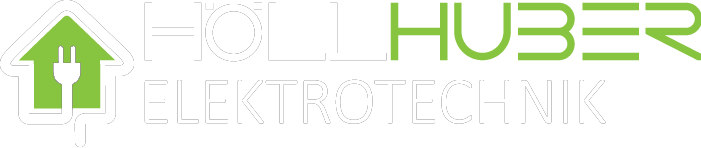 Elektrotechnik Höllhuber - Smarte Lösungen